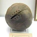 Argentina's Football 1930